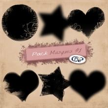Pack-masque-1 - 04