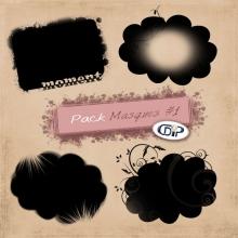 Pack-masque-1 - 05