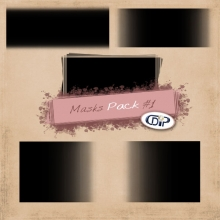 Masks-Pack-1 - 07