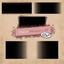 Pack-masque-1 - 07