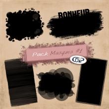 Pack-masque-1 - 08