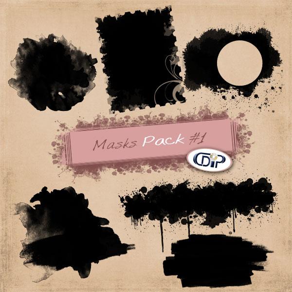 Masks-Pack-1 - 09