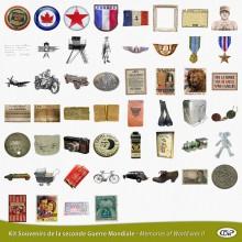 pack-souvenirs-de-la-seconde-guerre-embellissements-web
