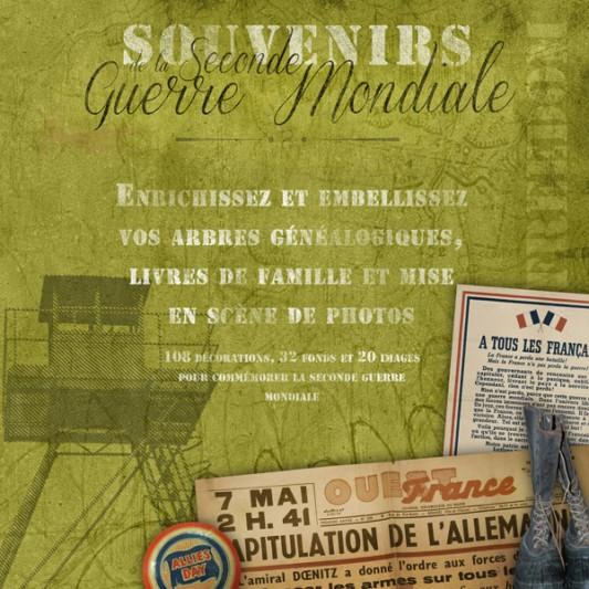 pack-souvenirs-de-la-seconde-guerre-patchwork-web