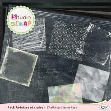 pages-presentation-pack-ardoises-et-craies-overlay
