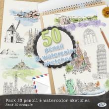 patchwork-50-croquis-us-web