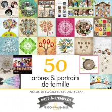Pack-50-arbres-patchwork-genea-web