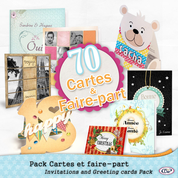 patchwork-pack-70-cartes-et-faire-part-web