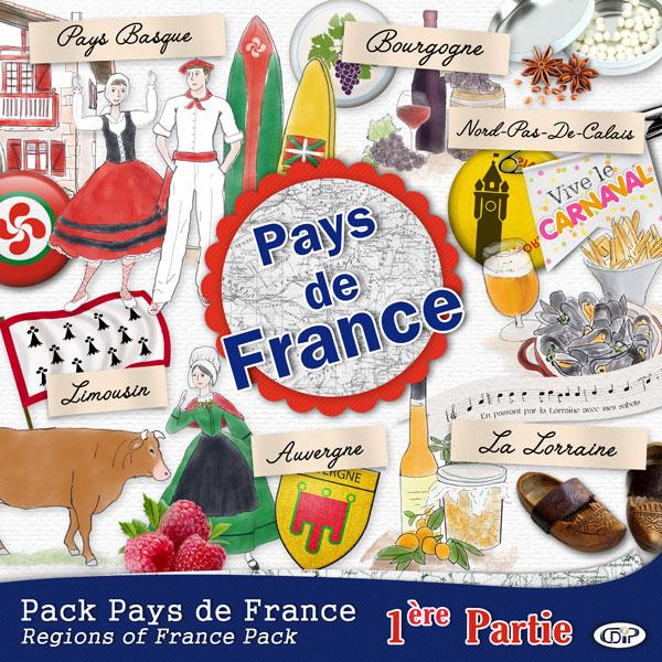 patchwork-pays-de-France-1