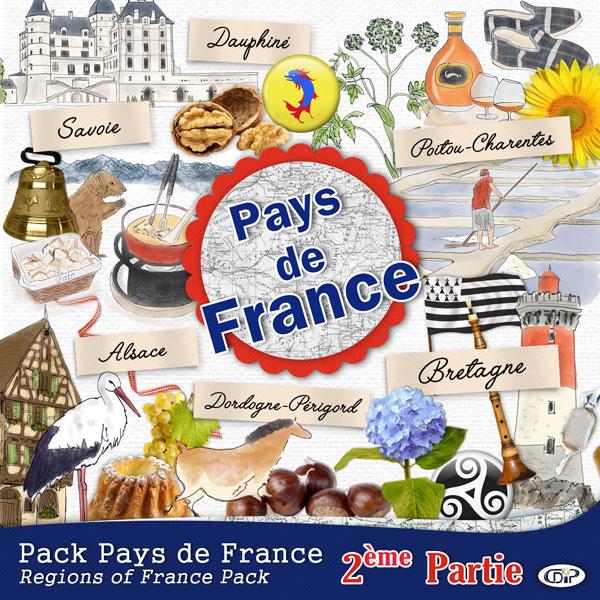patchwork-pays-de-France-2