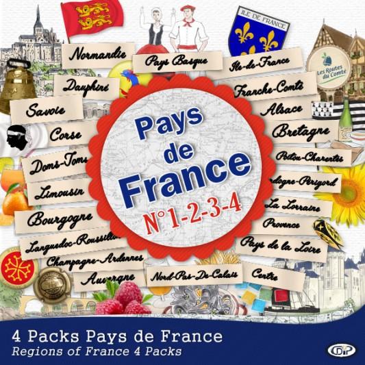 patchwork-regions-4packs