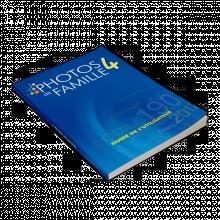 PF4-3d-guide