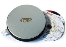Range-CD - 00 - Presentation