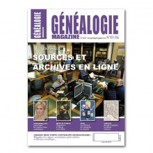 Genealogie-magazine-335-336