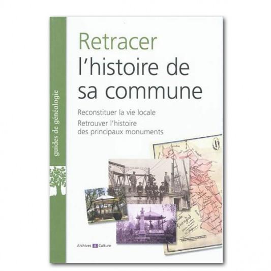 Livres-genealogie-16-Presentation