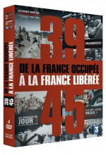 presentation-france-occupee-3D-coffret-france-occupe