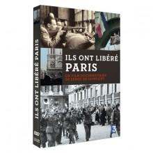 presentation-france-occupee-3D_ils_ont_libere_Paris