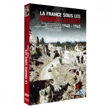 presentation-france-occupee-3D_la_France_sous_les_bombes_alliees