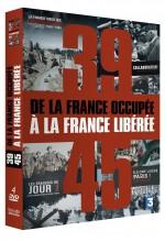 presentation-france-occupee39-45_boite-3D