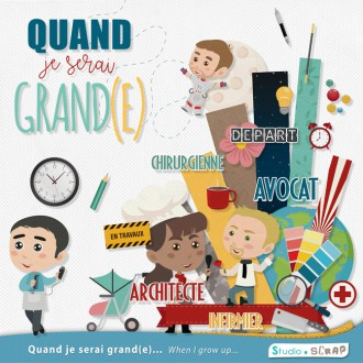 quand-je-serai-grand-e-preview