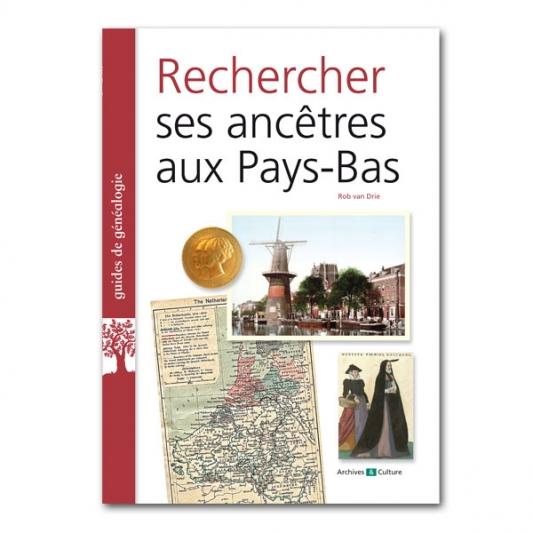 Livres-genealogie-24-rechercher-ses-ancetres-aux-pays-bas