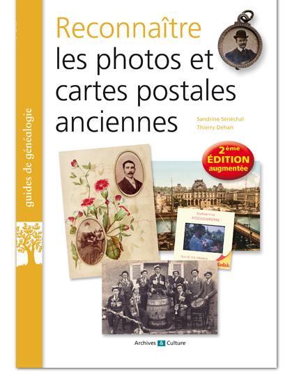 Livres-genealogie-18-Presentation