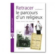 Livres-genealogie-retracer-le-parcours-d-un-religieux