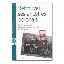 Livres-genealogie-12-Presentation