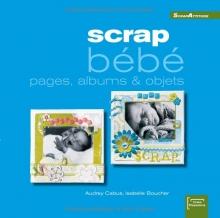 Livres-scrapbooking-00-Presentation