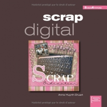 Livres-scrapbooking-02-Presentation