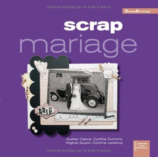 Livres-scrapbooking-01-Presentation