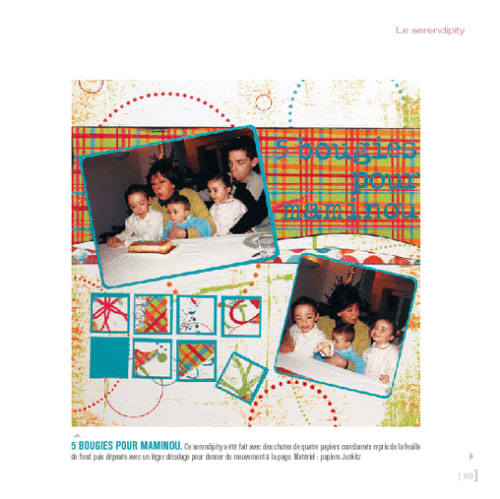 Livres-scrapbooking-10-Presentation-02