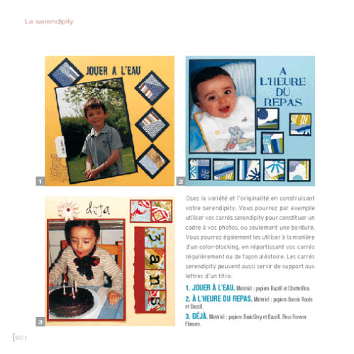 Livres-scrapbooking-10-Presentation-03