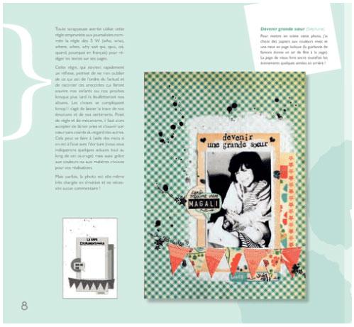 Livres-scrapbooking-14-Presentation-1