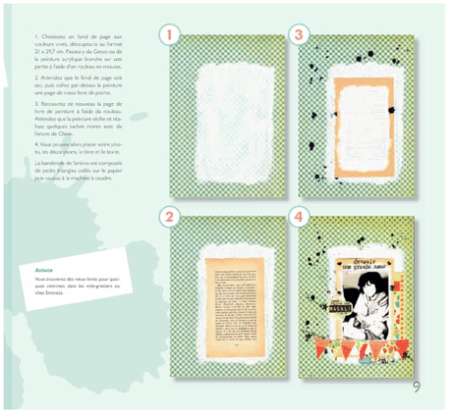 Livres-scrapbooking-14-Presentation-2