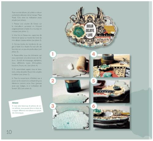Livres-scrapbooking-14-Presentation-3