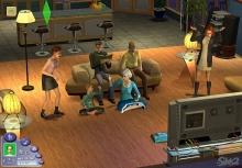 sims-2-9-The_Sims_2_Screenshot_23