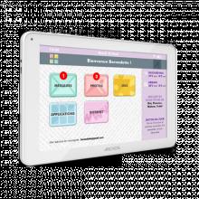 tablette-facilotab-presentation-1