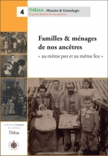 Livres-genealogie-familles-menages-de-nos-ancetres