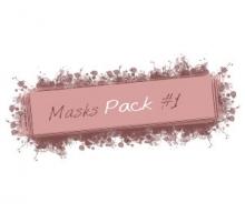 Masks-Pack-1 - 10