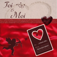Mini-kit - Saint valentin 2009 - 07 - Composition
