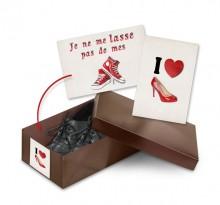 visuel-boite-a-chaussures