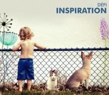 Défi Inspiration Complicité