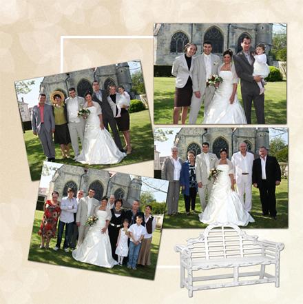 logiciel montage et album photo photomontage quels sont les avantages du logiciel de montage photo photosartistvertige quelle est la dure de priode - Logiciel Montage Photo Mariage Gratuit