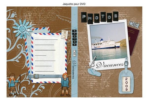 kit carnet de voyage en t l chargement cdip boutique logiciel de g n alogie et scrapbooking. Black Bedroom Furniture Sets. Home Design Ideas