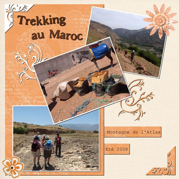 scrap voyage maroc