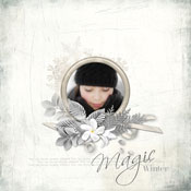 magic-winter