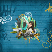 tagger